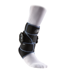 TRUEICE™ THERAPY ANKLE WRAP...