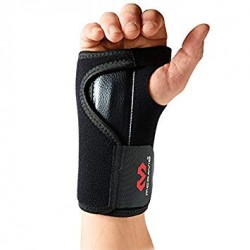 ADJUSTABLE WRIST BRACE -...