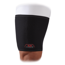 THIGH SUPPORT SLEEVE -...