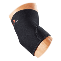 ELBOW SUPPORT - MCD/481