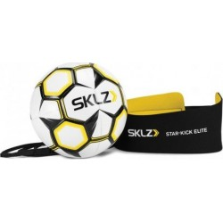 STAR-KICK ELITE (SIZE 5) -...