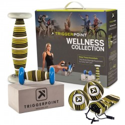WELLNESS KIT - TRI/350037