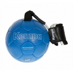 RESPONSE TRAINING BALL