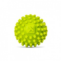 MOBIPOINT® MASSAGE BALL -...