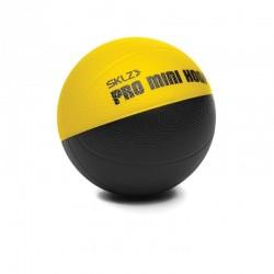 PRO MINI HOOP MICRO BALL -...