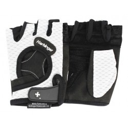 FLEXFIT GLOVES - HBG/3615