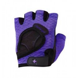 FLEXFIT GLOVES - HBG/36036