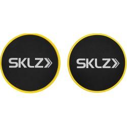 EXERCISE SLIDERS - SKZ/3422