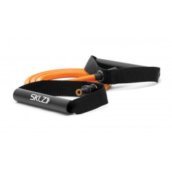 FIT BANDS LIGHT - SKZ/3250