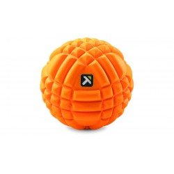 THE GRID BALL® - TRI/21128