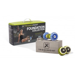 FOUNDATION KIT - TRI/350044