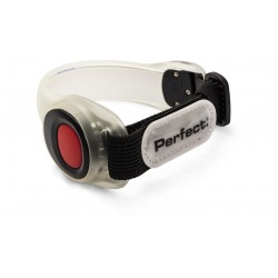 LED ARMBAND - PRF/311052