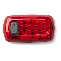 SAFETY LIGHT - PRF/311007
