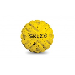 FOOT MASSAGE BALL - SKZ/3226