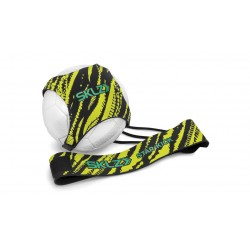 STAR-KICK® TIGER NEON -...