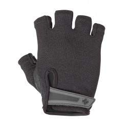 POWER GLOVES - HBG/3602