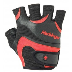 FLEXFIT GLOVES - HBG/3603