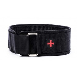 NYLON BELT - HBG/36090