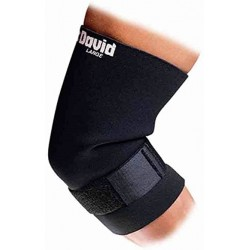 TENNIS ELBOW SUPPORT - MCD/485