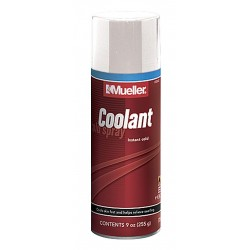COOLANT COLD SPRAY (9 OZ.)...