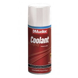 COOLANT SPRAY (4 OZ.) -...