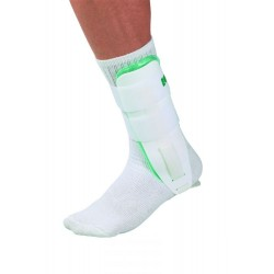 GEL ANKLE BRACE - MUE/4556