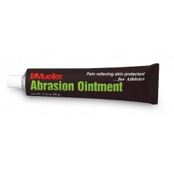 ABRASION OINTMENT - MUE/010201
