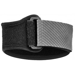 ITB STRAP - MUE/57927