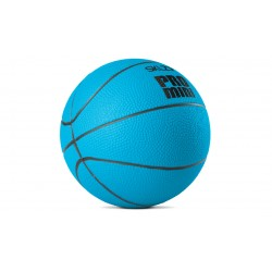 PRO MINI SWISH FOAM BALL -...