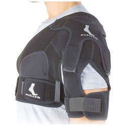 SHOULDER SUPPORT - MUE/6012