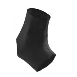 NEOPRENE ANKLE SUPPORT -...