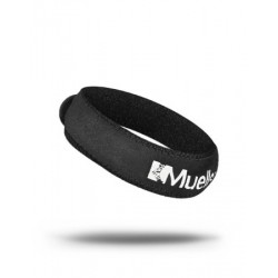 JUMPER'S KNEE STRAP - MUE/992