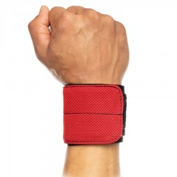 X-FITNESS FLEX FIT WRIST...