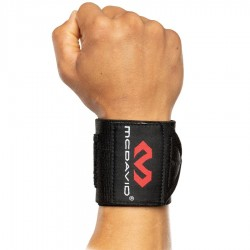 X-FITNESS HEAVY DUTY WRIST...