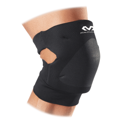 VOLLEYBALL KNEE PROTECTION...