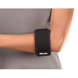 TENNIS ELBOW SUPPORT (ONE...