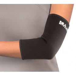 ELBOW SLEEVE - MUE/414