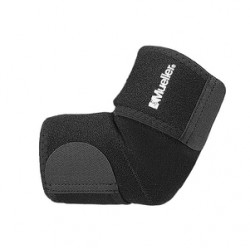 NEOPRENE ELBOW SUPPORT (ONE...