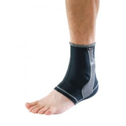 HG80® ANKLE SUPPORT -...