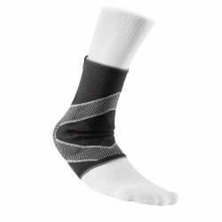 ANKLE SUPPORT SLEEVE...