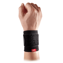 WRIST SUPPORT SLEEVE...