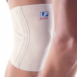 X-KNEE SUPPORT - LPS/639