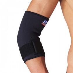 TENNIS ELBOW SUPPORT WITH...