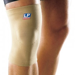 KNEE SUPPORT - LPS/951