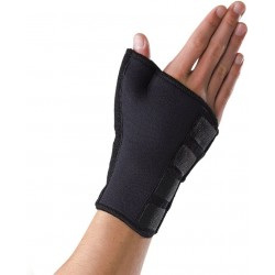 WRIST/THUMB SUPPORT - LPS/776