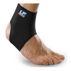 ANKLE SUPPORT (WITH...