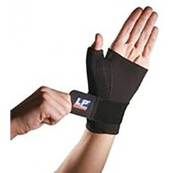 WRIST/THUMB SUPPORT - LPS/576