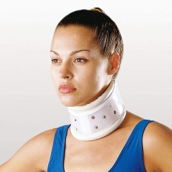 CERVICAL COLLAR - LPS/905