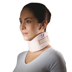 CERVICAL COLLAR - LPS/906