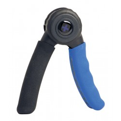 POWER HAND GRIP - HBG/361392